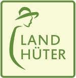 www.Landhüter.de